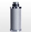 0123675/ 0377005 Filter element AI
